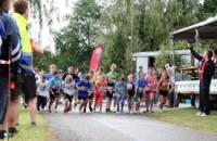 Dorffestlauf-Bilder und Rückblick ist online