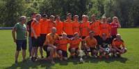 Maddäsle Cup 2016