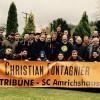 Einladung von Christian Fontagnier
