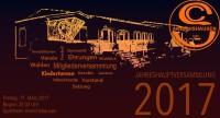 35. Jahreshauptversammlung