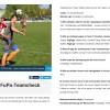 FuPa Teamcheck 2017