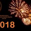 Neujahrswünsche des SCA an alle Fans und Mitglieder!