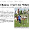 SC Amrichshausen vs. DJK Bieringen