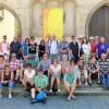 Ausflug der AH nach Regensburg