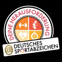 Sportabzeichen 2019