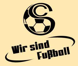 wir-sind-fussball