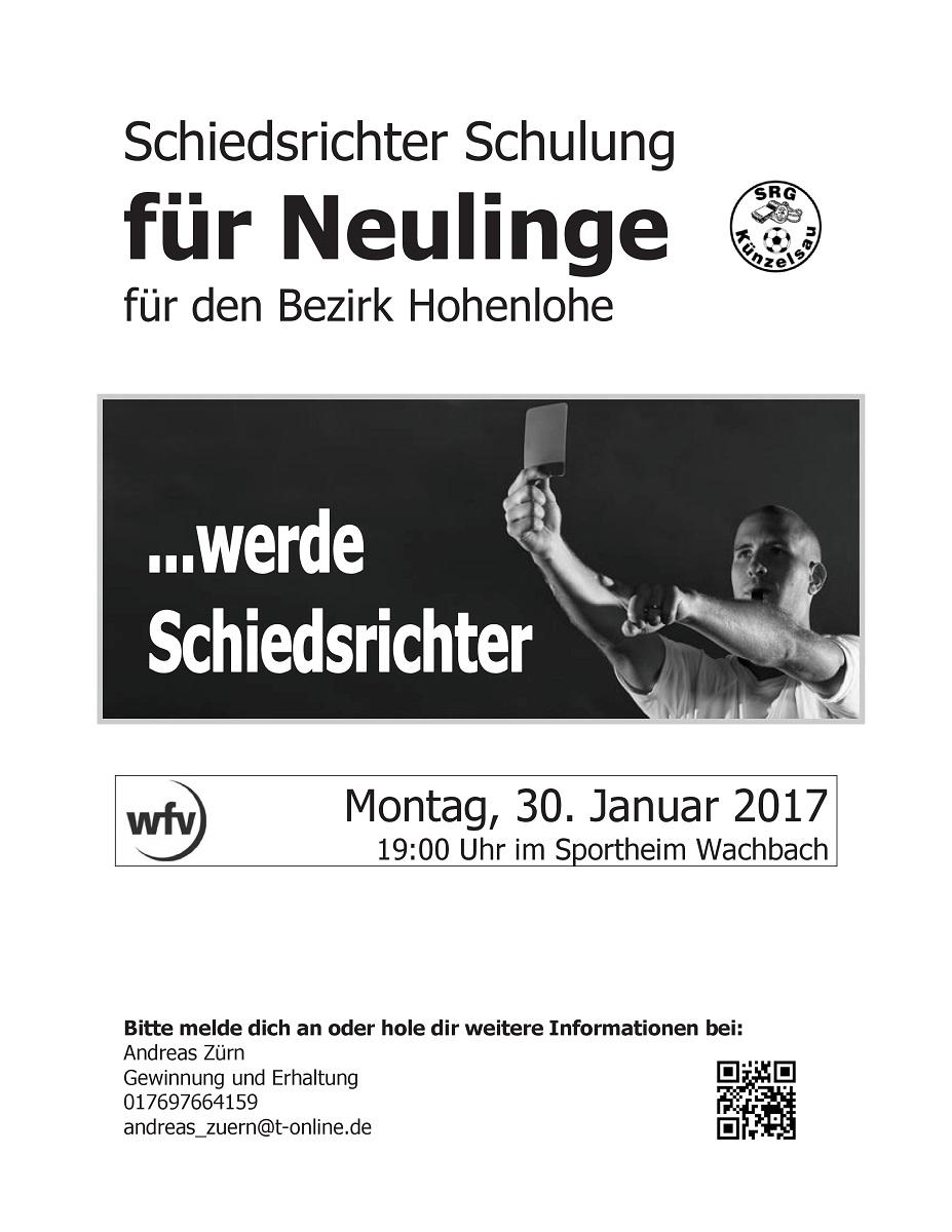 schirischulung-plakat-11-2016-1-klein
