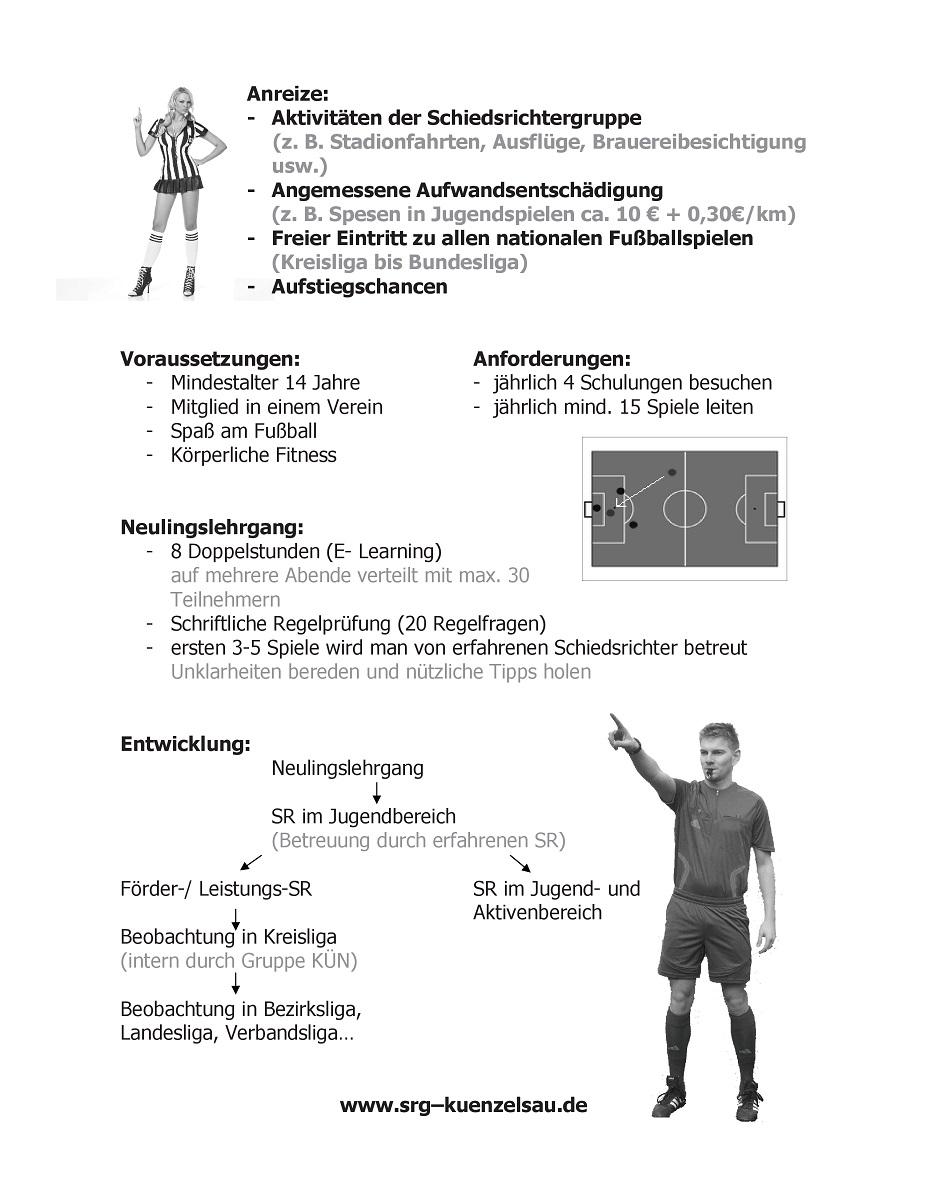 schirischulung-plakat-11-2016-2-klein